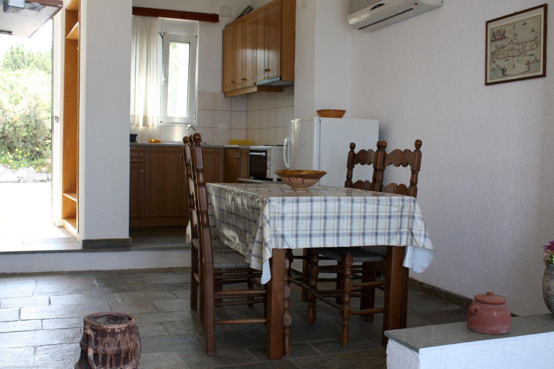 Holiday apartment KOUNENOS (191733), Istron, Crete North Coast, Crete, Greece, picture 8