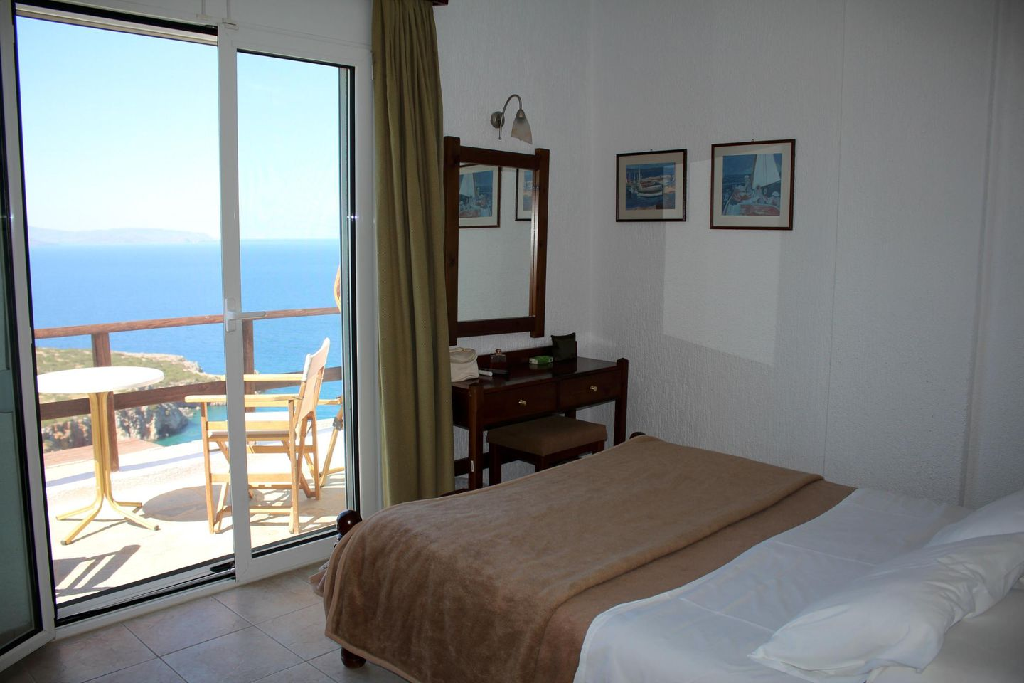 Holiday apartment KOUNENOS SUITE (191733), Istron, Crete North Coast, Crete, Greece, picture 13