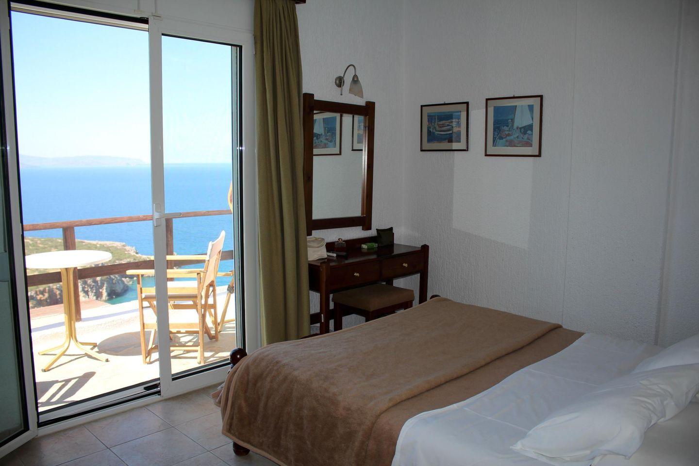 Holiday apartment KOUNENOS (191733), Istron, Crete North Coast, Crete, Greece, picture 12