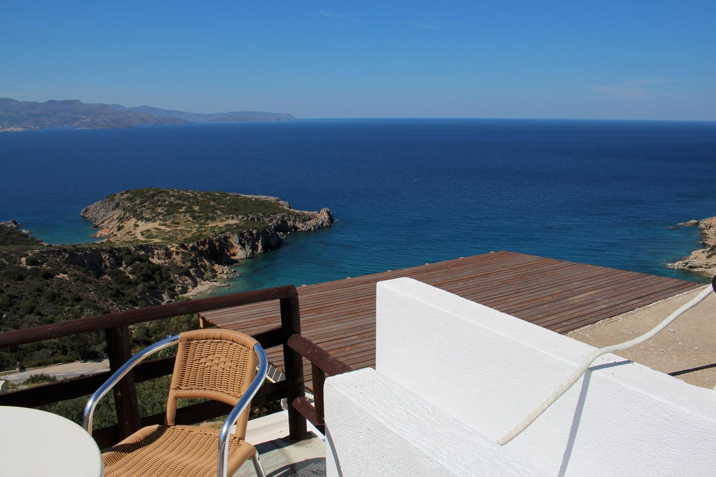 Holiday apartment KOUNENOS SUITE (191733), Istron, Crete North Coast, Crete, Greece, picture 14