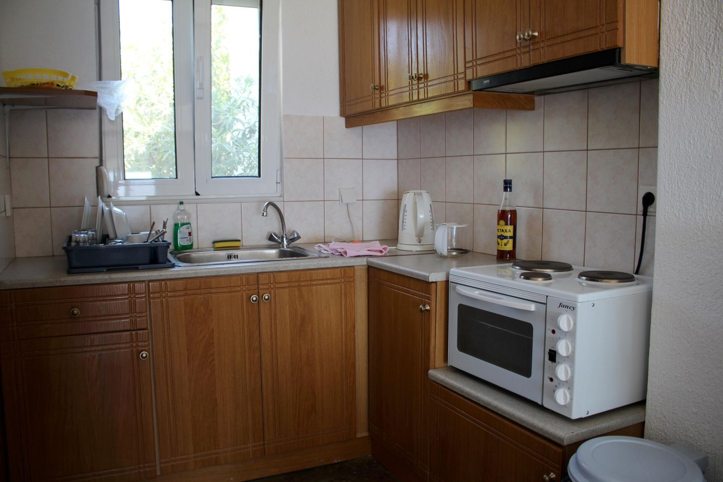 Holiday apartment KOUNENOS SUITE (191733), Istron, Crete North Coast, Crete, Greece, picture 10