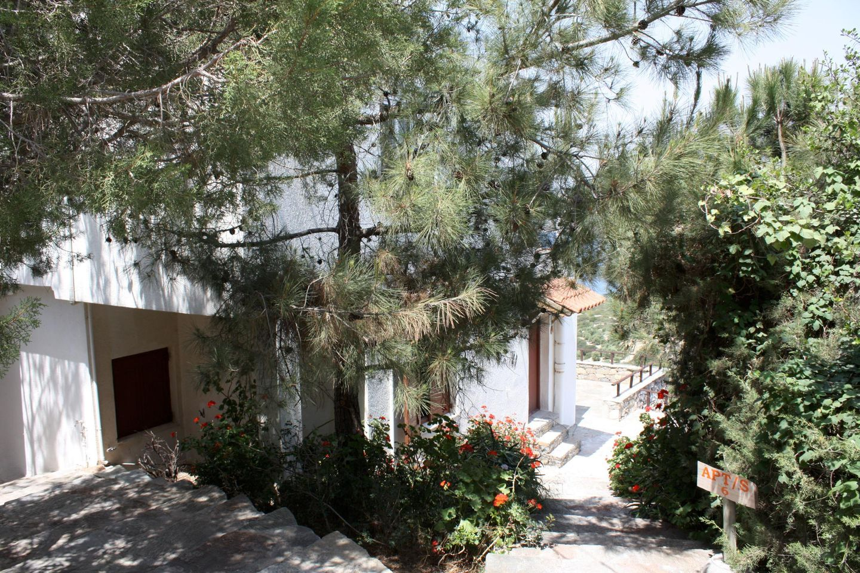 Holiday apartment KOUNENOS (191733), Istron, Crete North Coast, Crete, Greece, picture 5