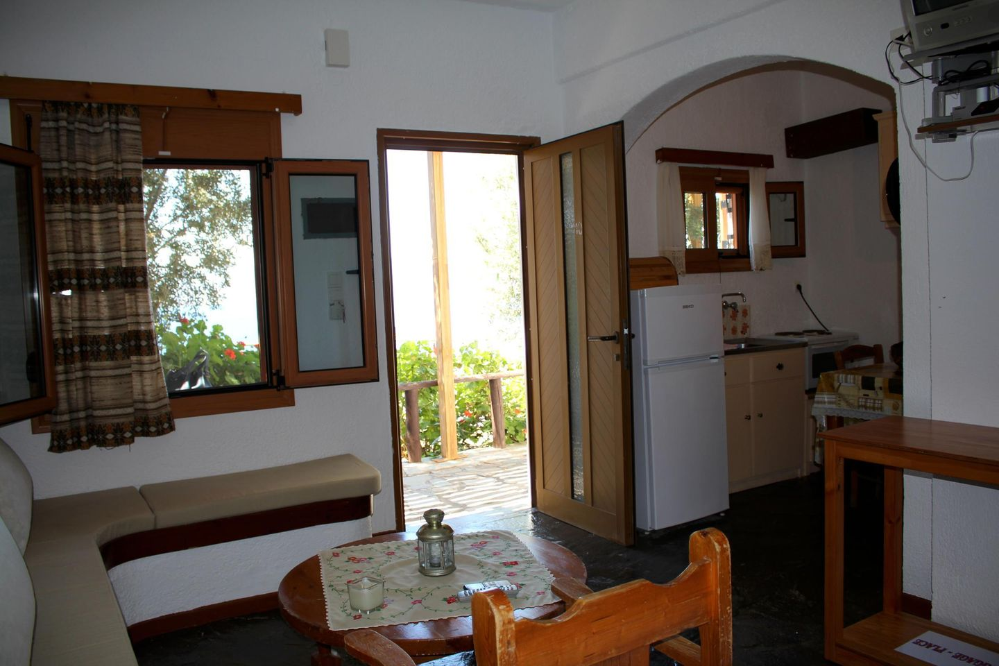 Holiday apartment KOUNENOS (191734), Istron, Crete North Coast, Crete, Greece, picture 7