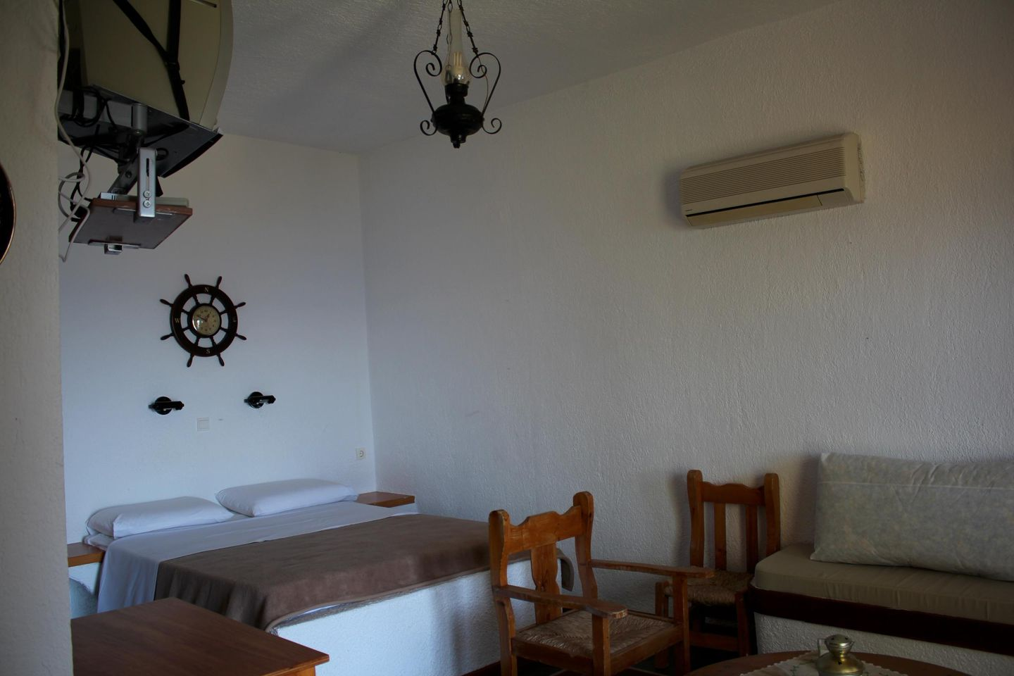 Holiday apartment KOUNENOS (191734), Istron, Crete North Coast, Crete, Greece, picture 6
