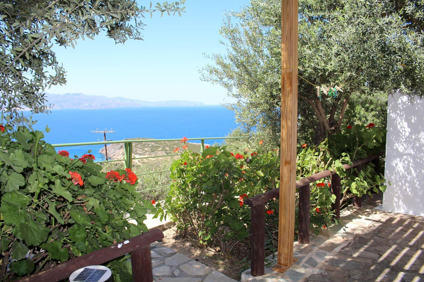 Holiday apartment KOUNENOS (191734), Istron, Crete North Coast, Crete, Greece, picture 3