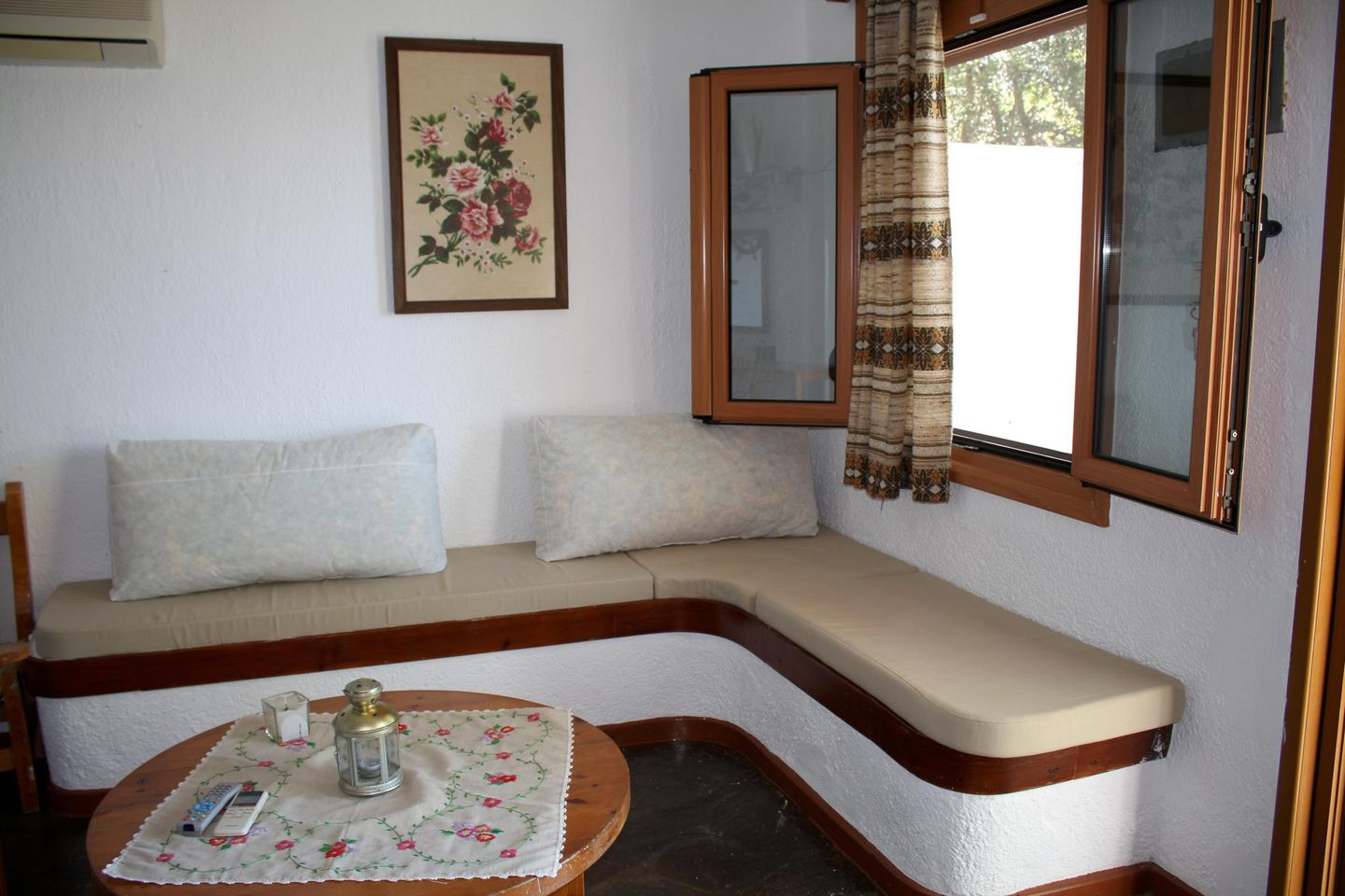 Holiday apartment KOUNENOS (191734), Istron, Crete North Coast, Crete, Greece, picture 5