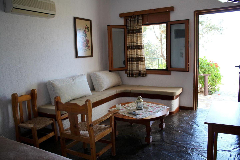 Holiday apartment KOUNENOS Studio 2 (216002), Istron, Crete North Coast, Crete, Greece, picture 10