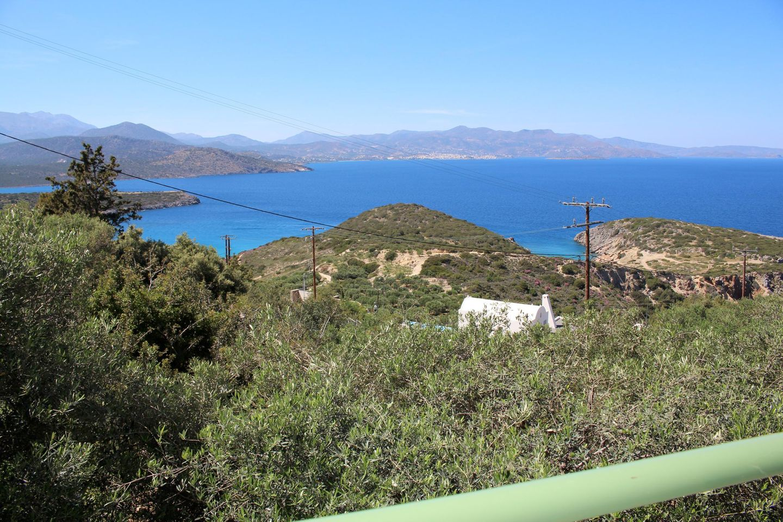 Ferienwohnung KOUNENOS (216002), Istron, Kreta Nordküste, Kreta, Griechenland, Bild 2