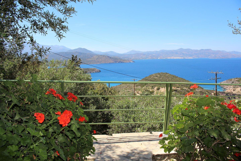 Holiday apartment KOUNENOS Studio 2 (216002), Istron, Crete North Coast, Crete, Greece, picture 4