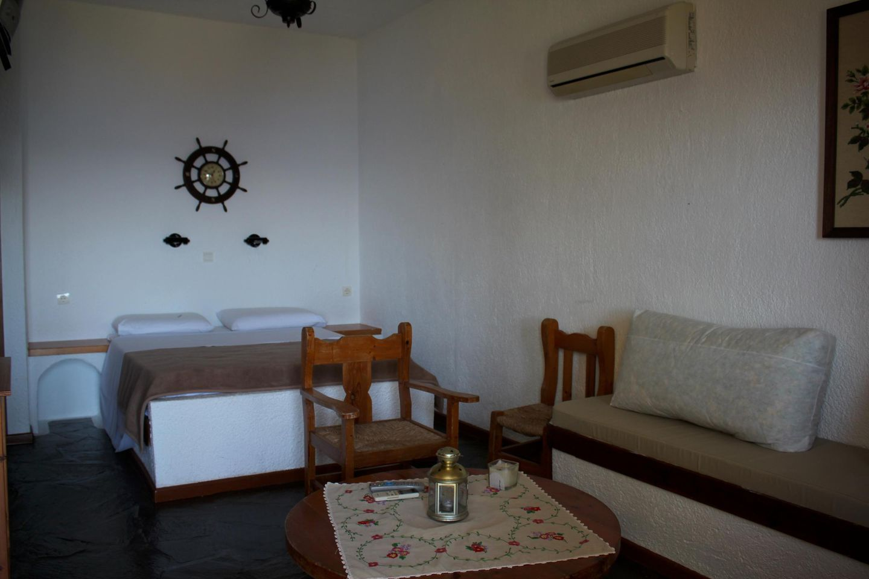 Appartement de vacances KOUNENOS Studio 2 (216002), Istron, Crète Côte du Nord, Crète, Grèce, image 9