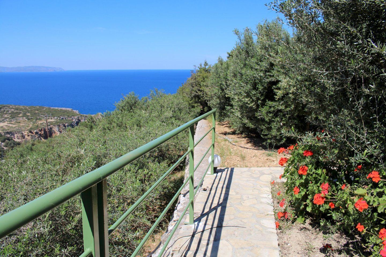 Holiday apartment KOUNENOS Studio 2 (216002), Istron, Crete North Coast, Crete, Greece, picture 13
