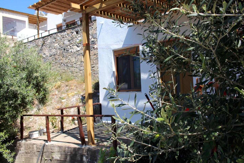 Holiday apartment KOUNENOS Studio 2 (216002), Istron, Crete North Coast, Crete, Greece, picture 7