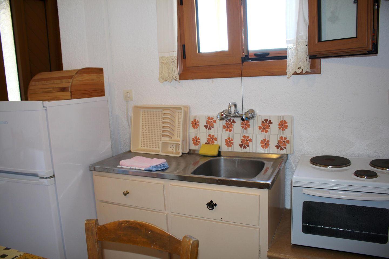 Holiday apartment KOUNENOS Studio 2 (216002), Istron, Crete North Coast, Crete, Greece, picture 11