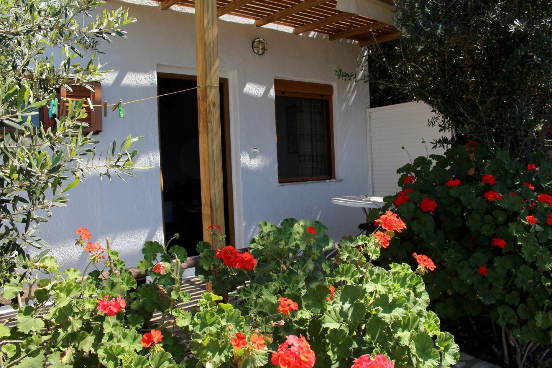 Holiday apartment KOUNENOS Studio 2 (216002), Istron, Crete North Coast, Crete, Greece, picture 2
