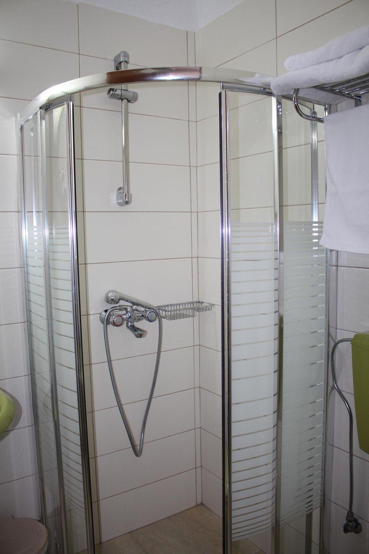 Appartement de vacances KOUNENOS Studio 2 (216002), Istron, Crète Côte du Nord, Crète, Grèce, image 12