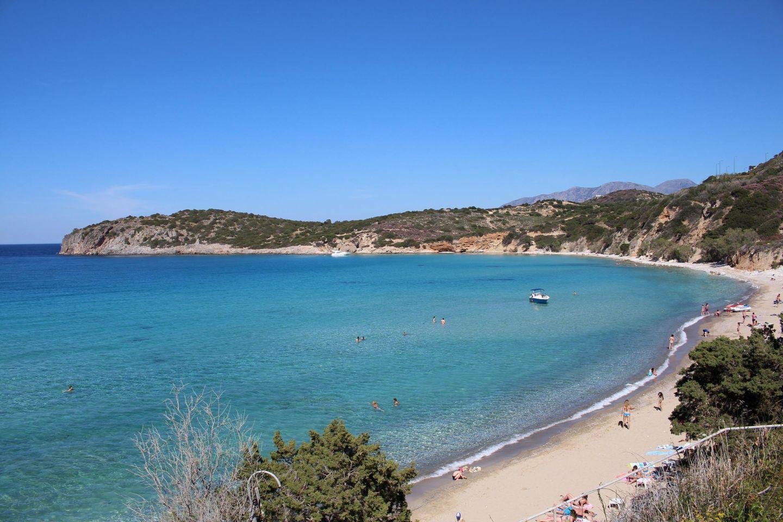 Ferienwohnung KOUNENOS (216002), Istron, Kreta Nordküste, Kreta, Griechenland, Bild 13