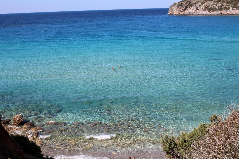 Ferienwohnung KOUNENOS (216002), Istron, Kreta Nordküste, Kreta, Griechenland, Bild 15