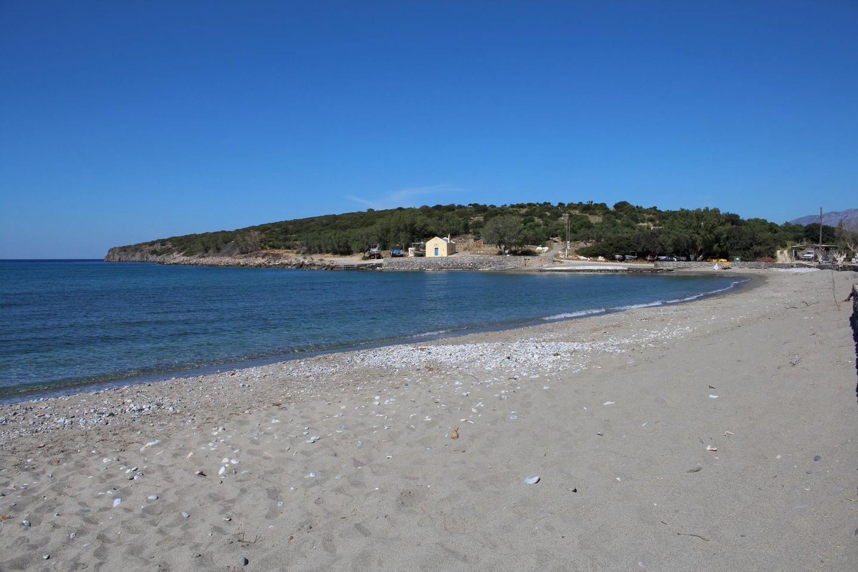 Appartement de vacances KOUNENOS 2 (168007), Istron, Crète Côte du Nord, Crète, Grèce, image 22