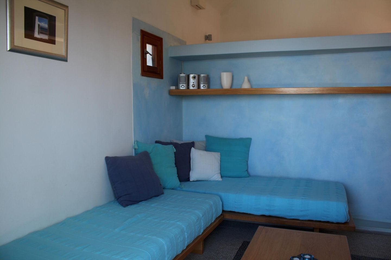 Holiday house SARRAH (411426), Elounda, Crete North Coast, Crete, Greece, picture 10