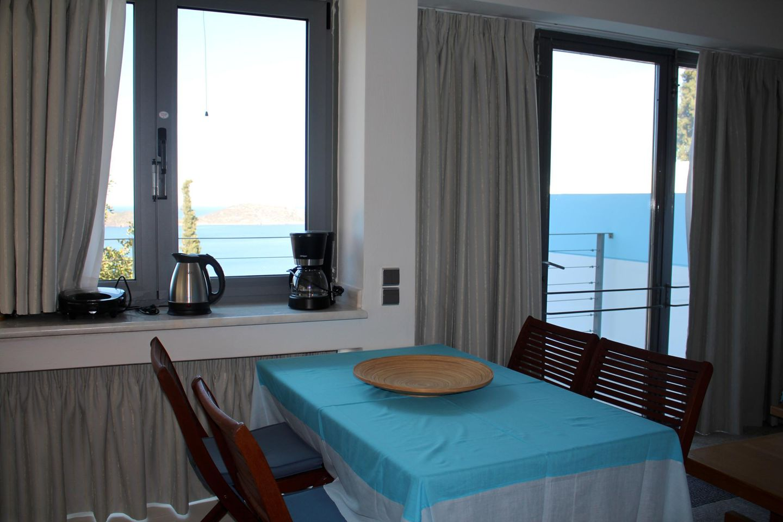 Holiday house SARRAH (411426), Elounda, Crete North Coast, Crete, Greece, picture 11