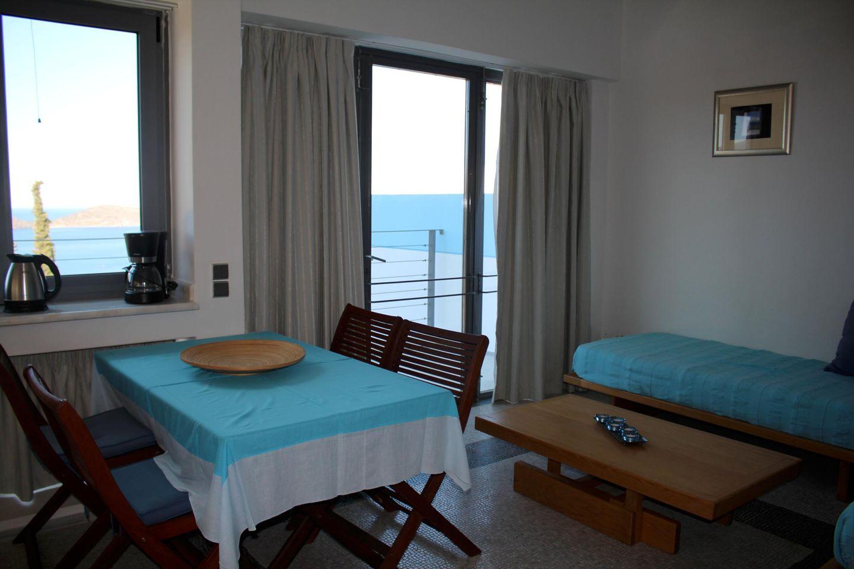 Holiday house SARRAH (411426), Elounda, Crete North Coast, Crete, Greece, picture 9