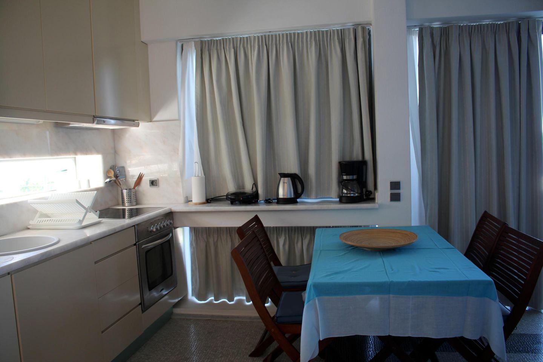 Holiday house SARRAH (411426), Elounda, Crete North Coast, Crete, Greece, picture 12