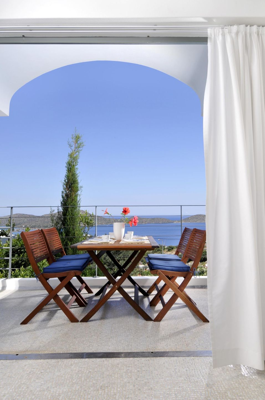 Holiday house SARRAH (411426), Elounda, Crete North Coast, Crete, Greece, picture 8
