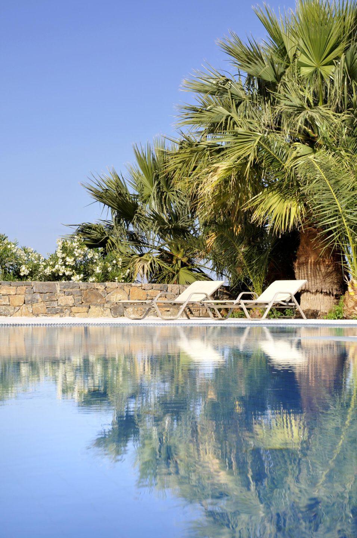 Holiday house SARRAH (411426), Elounda, Crete North Coast, Crete, Greece, picture 5