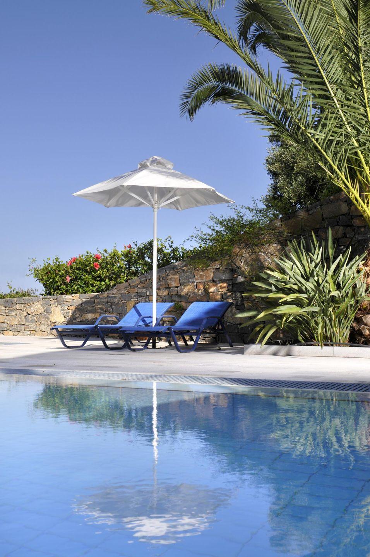 Holiday house SARRAH (411426), Elounda, Crete North Coast, Crete, Greece, picture 23