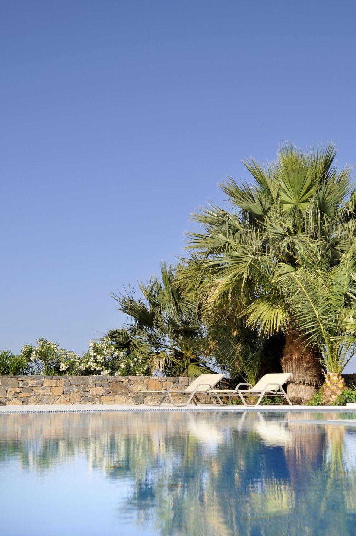 Holiday house SARRAH (411426), Elounda, Crete North Coast, Crete, Greece, picture 25