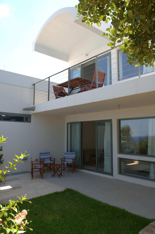 Holiday house SARRAH (411426), Elounda, Crete North Coast, Crete, Greece, picture 21