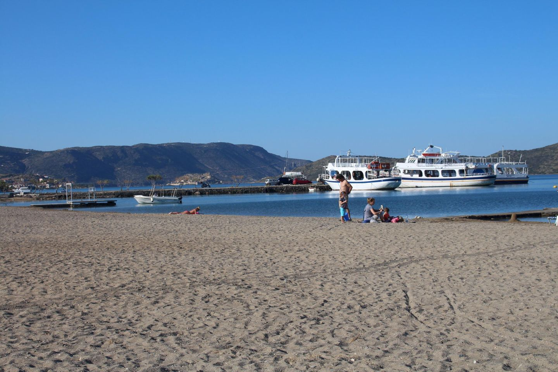 Holiday house SARRAH (411426), Elounda, Crete North Coast, Crete, Greece, picture 27