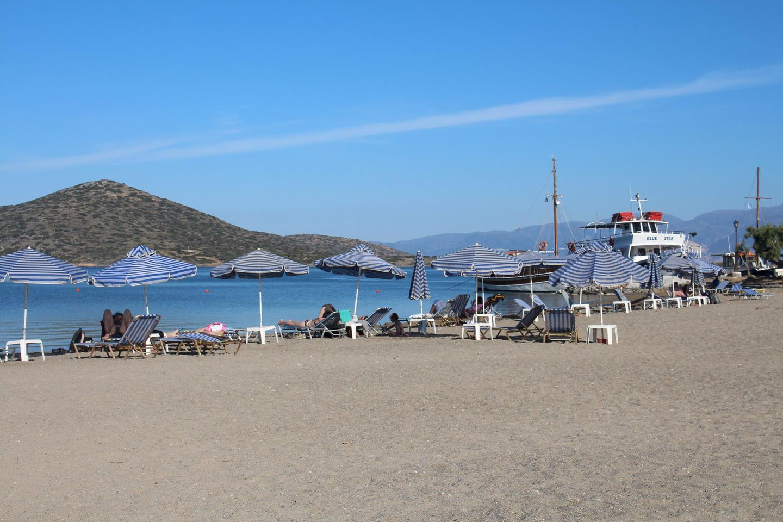 Holiday house SARRAH (411426), Elounda, Crete North Coast, Crete, Greece, picture 29
