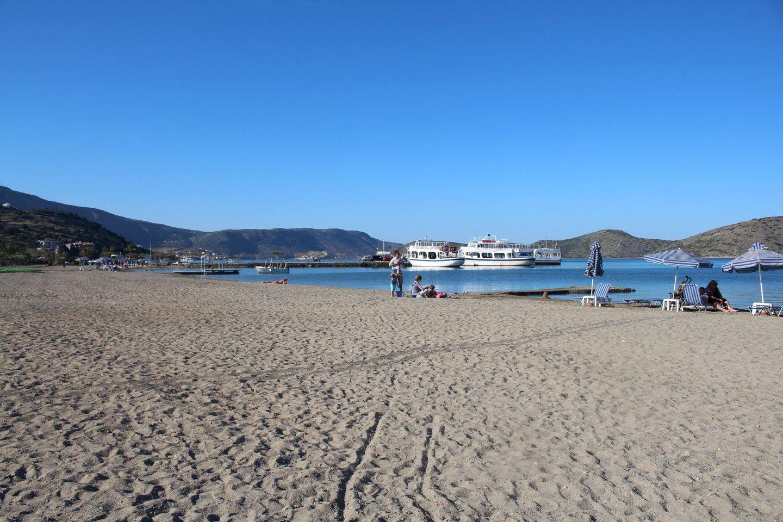 Holiday house SARRAH (411426), Elounda, Crete North Coast, Crete, Greece, picture 30