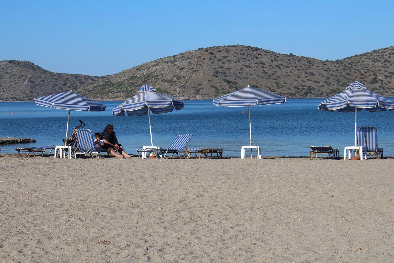 Holiday house SARRAH (411426), Elounda, Crete North Coast, Crete, Greece, picture 28