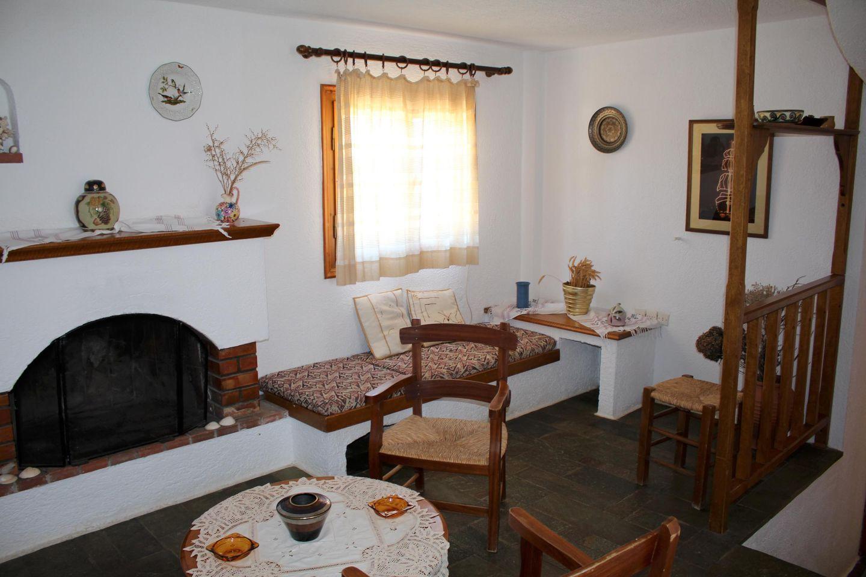 Ferienhaus VATHI BAY (167985), Kalo Chorio, Kreta Nordküste, Kreta, Griechenland, Bild 8