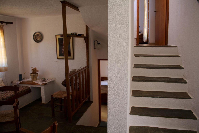 Ferienhaus VATHI BAY (167985), Kalo Chorio, Kreta Nordküste, Kreta, Griechenland, Bild 9