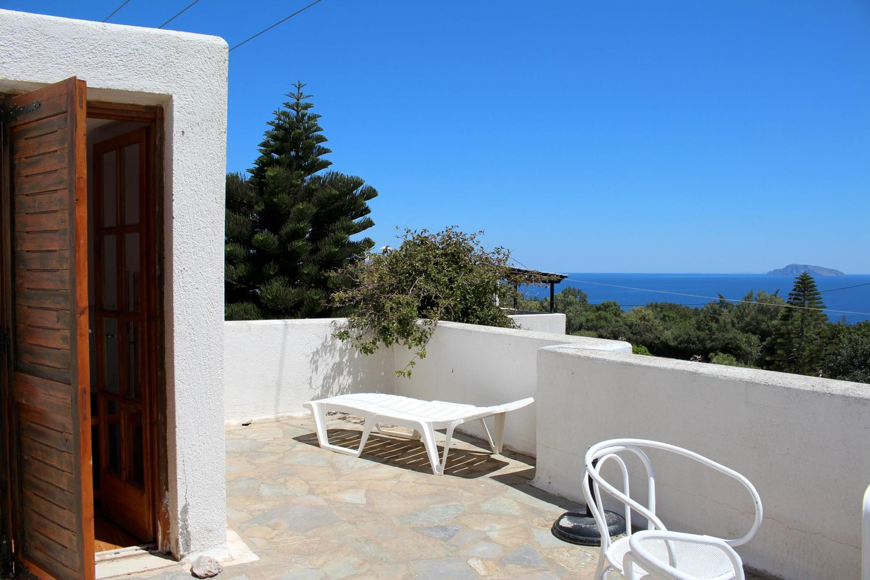 Ferienhaus VATHI BAY (167985), Kalo Chorio, Kreta Nordküste, Kreta, Griechenland, Bild 4