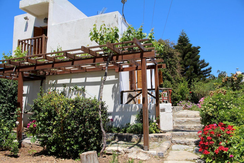 Ferienhaus VATHI BAY (167985), Kalo Chorio, Kreta Nordküste, Kreta, Griechenland, Bild 1