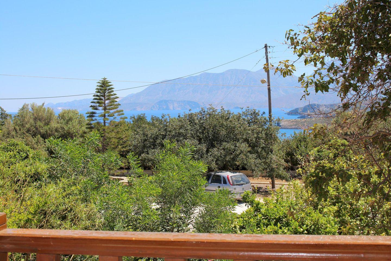 Ferienhaus VATHI BAY (167985), Kalo Chorio, Kreta Nordküste, Kreta, Griechenland, Bild 14