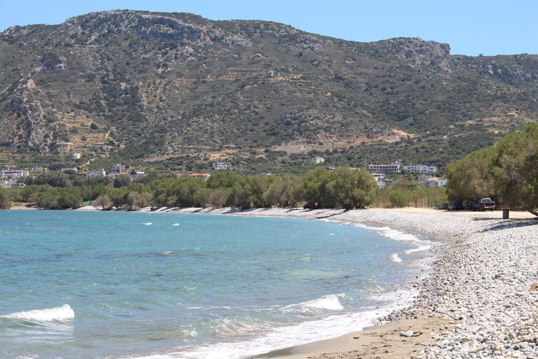 Ferienhaus VATHI BAY (167985), Kalo Chorio, Kreta Nordküste, Kreta, Griechenland, Bild 21