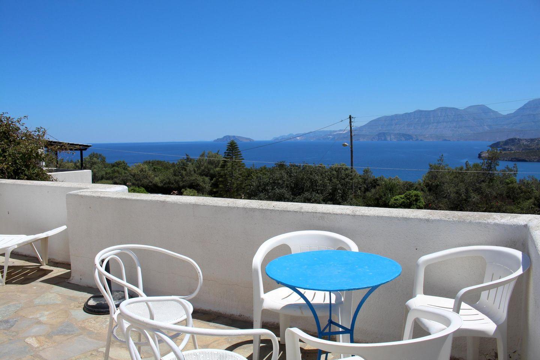 Ferienhaus VATHI BAY (167986), Kalo Chorio, Kreta Nordküste, Kreta, Griechenland, Bild 6
