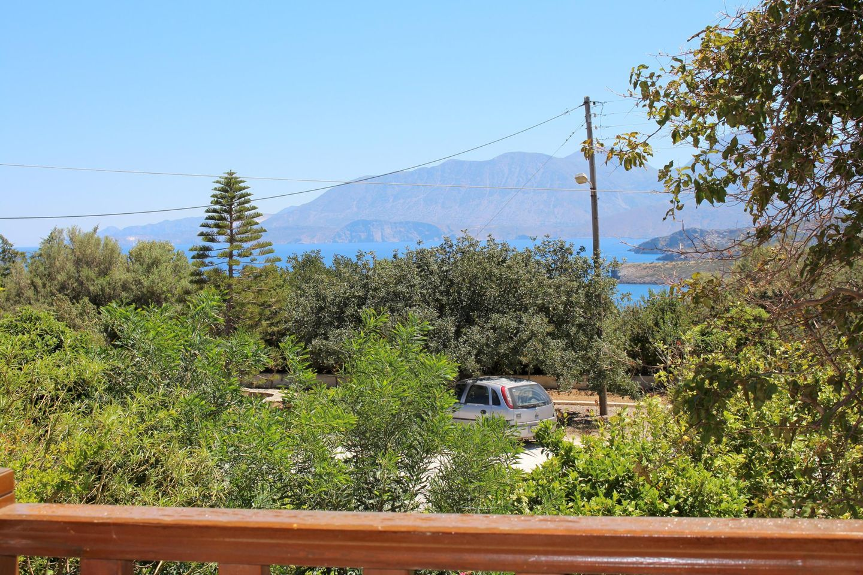 Ferienhaus VATHI BAY (167986), Kalo Chorio, Kreta Nordküste, Kreta, Griechenland, Bild 16