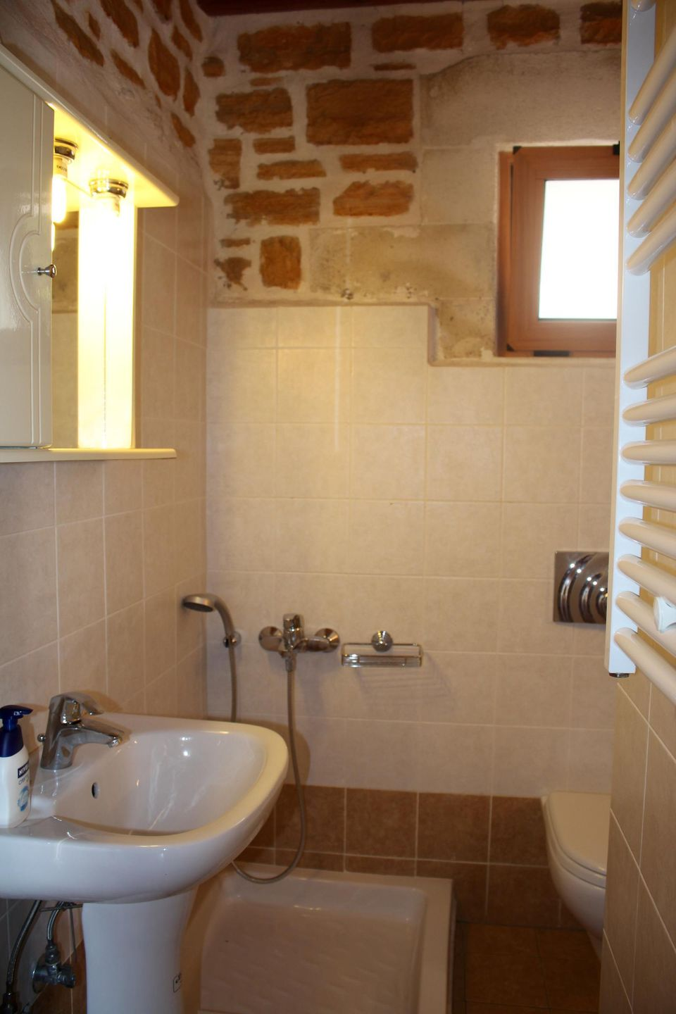 Holiday house PETRA-MARE (321660), Triopetra, Crete South Coast, Crete, Greece, picture 18