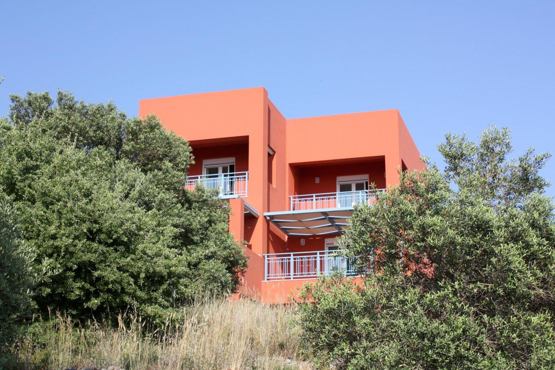 Maison de vacances NEFELES 2 (375946), Plakias, Crète Côte du Sud, Crète, Grèce, image 32
