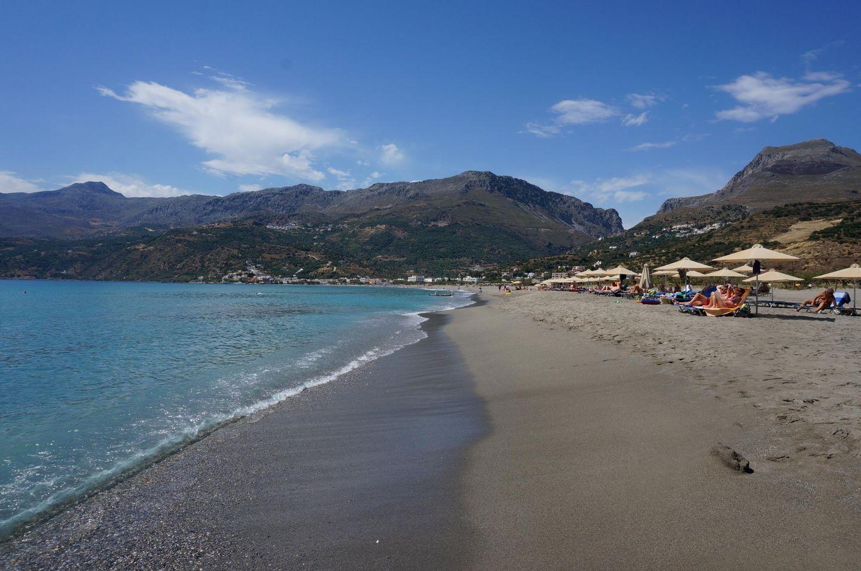 Maison de vacances NEFELES 2 (375946), Plakias, Crète Côte du Sud, Crète, Grèce, image 36
