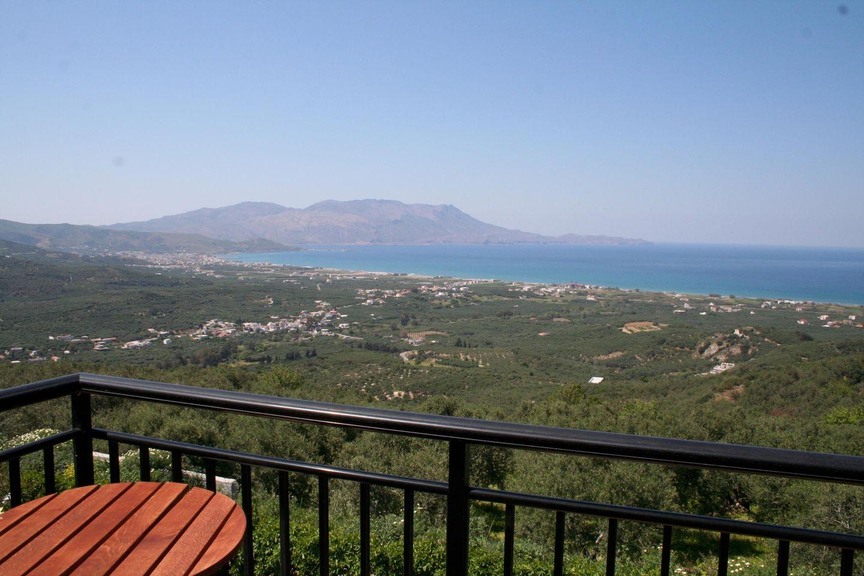 Ferienhaus KALLIANI (167939), Platanos, Kreta Nordküste, Kreta, Griechenland, Bild 13