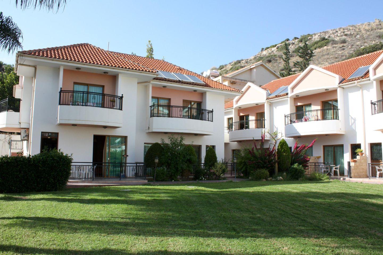Esstisch Zypern ~ Ferienwohnung Zypern  FerienhausUrlaubc