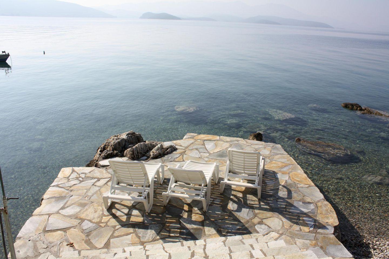 Ferienwohnung MELIES (168037), Kalamos, , Thessalien, Griechenland, Bild 19