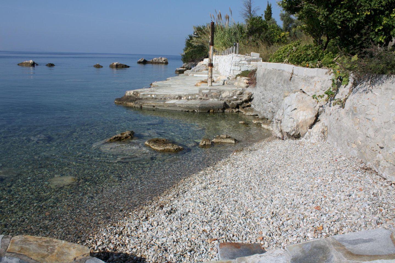 Ferienwohnung MELIES (168037), Kalamos, , Thessalien, Griechenland, Bild 23